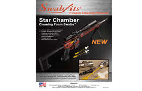 star chamber marketing flyer